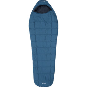 VAUDE Sioux 800 Syn Sac de couchage, baltic sea